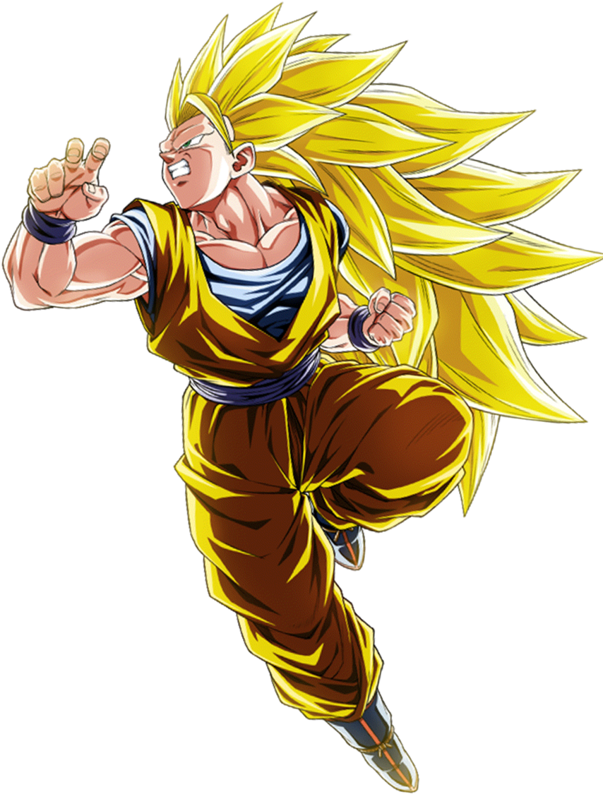 Super Saiyan 3 Goku Vs Kid Buu Render By Princeofdbzgames On Deviantart Anime Dragon Ball Super Dragon Ball Image Anime Dragon Ball