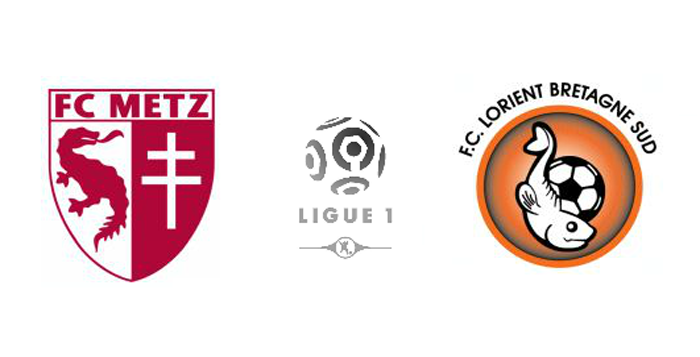 Metz Vs Lorient French Ligue 1 Live Stream Head To Head Prediction Lineups Preview Stats Watch Online Metz Lorient Watches Online