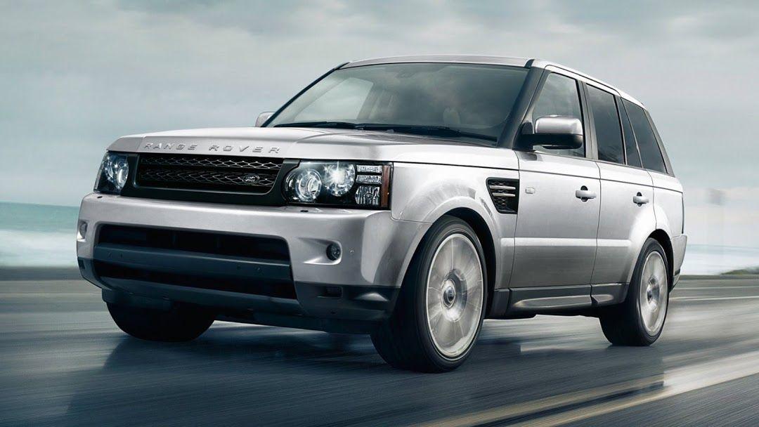 2013 Range Rover Sport Hd Wallpapers Range Rover Sport Range Rover Land Rover