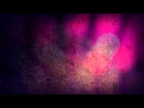 free looping background designs cool movie backgrounds christmas