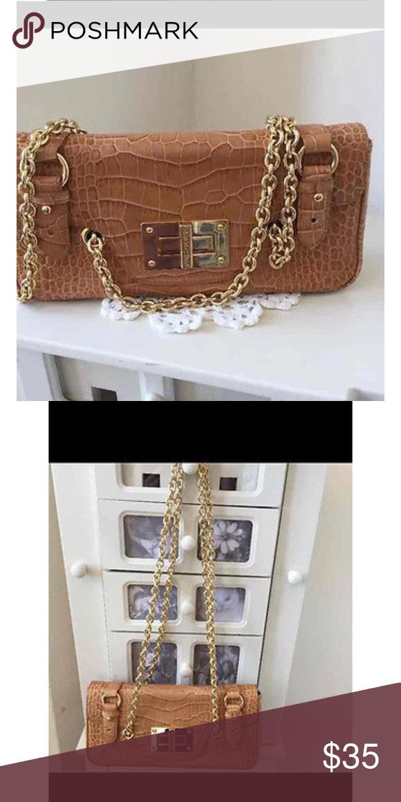 fa53e70ac93 Ralph Lauren Evening Bag Ralph Lauren clutch bag. Like new. Ralph Lauren  Bags