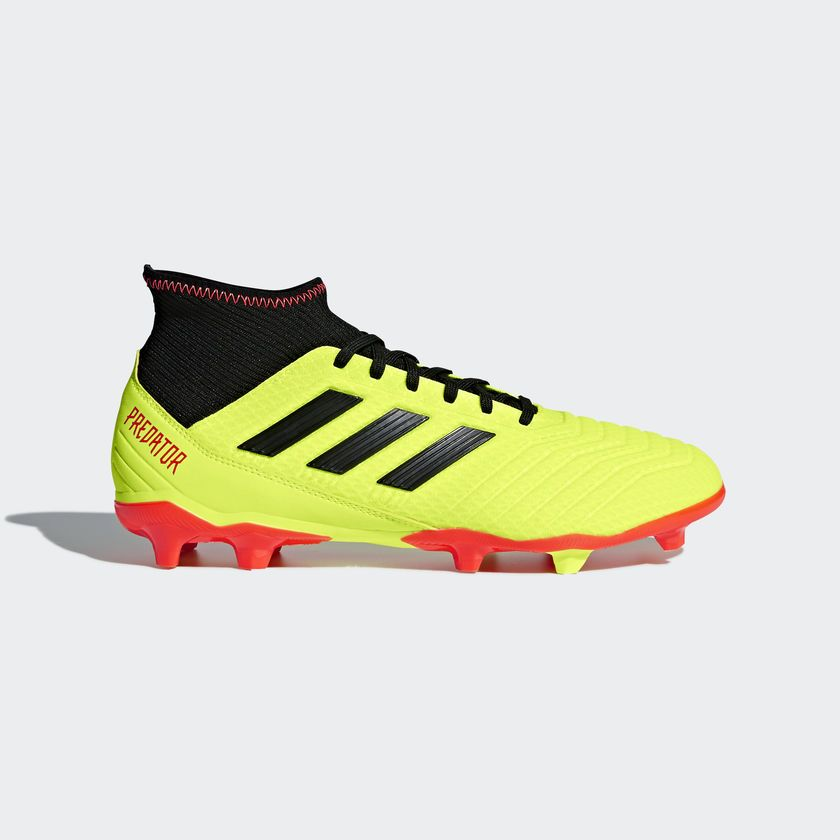 buying new sells best sneakers Pin on ÉNOK FUTBALL