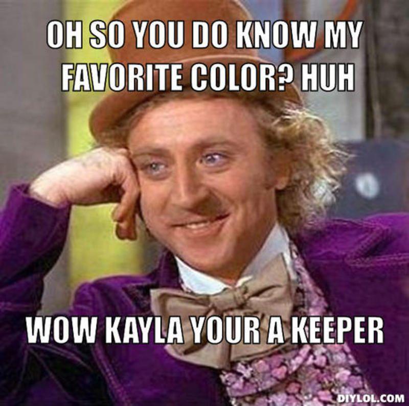 0965dc85eb3d6481b8a131da00218df0 kayla meme google search i searched 'kayla memes' pinterest