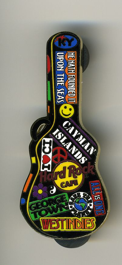 Guitar Case With Stickers Google Search Guitar Case Electric Guitar Case Learn Acoustic Guitar