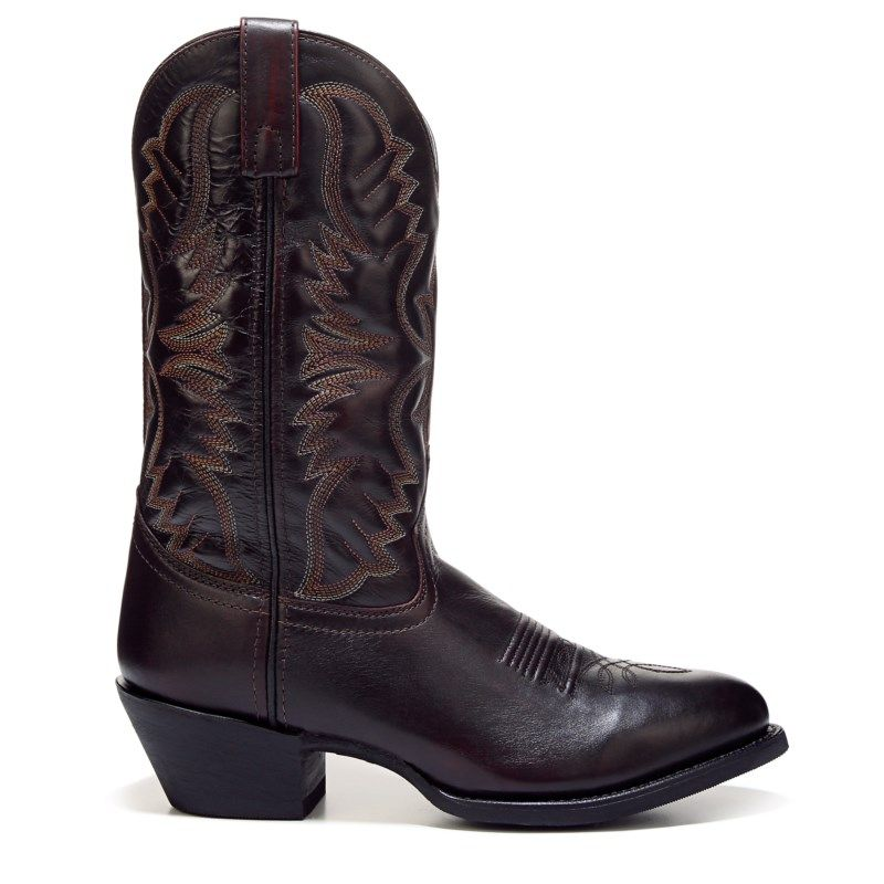 5d4344b8e73 Men's Birchwood Medium/Wide Cowboy Boot | Products