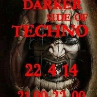 The Darker Side Ofe Techno 22 4 1 by detox1000 on SoundCloud