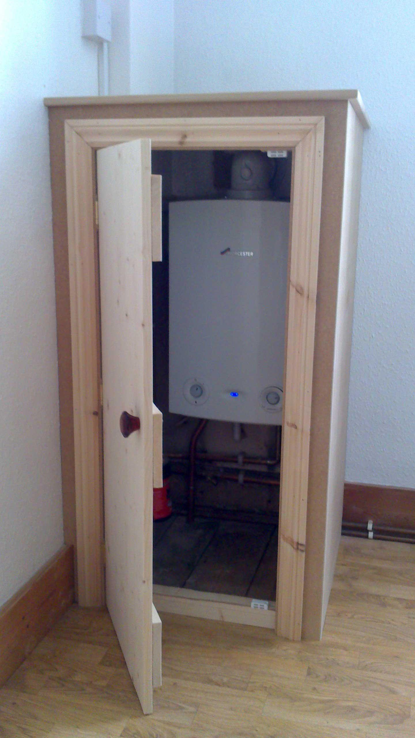 Boiler Cupboard Google Search Bathroom Layout Under Stairs Cupboard Airing Cupboard