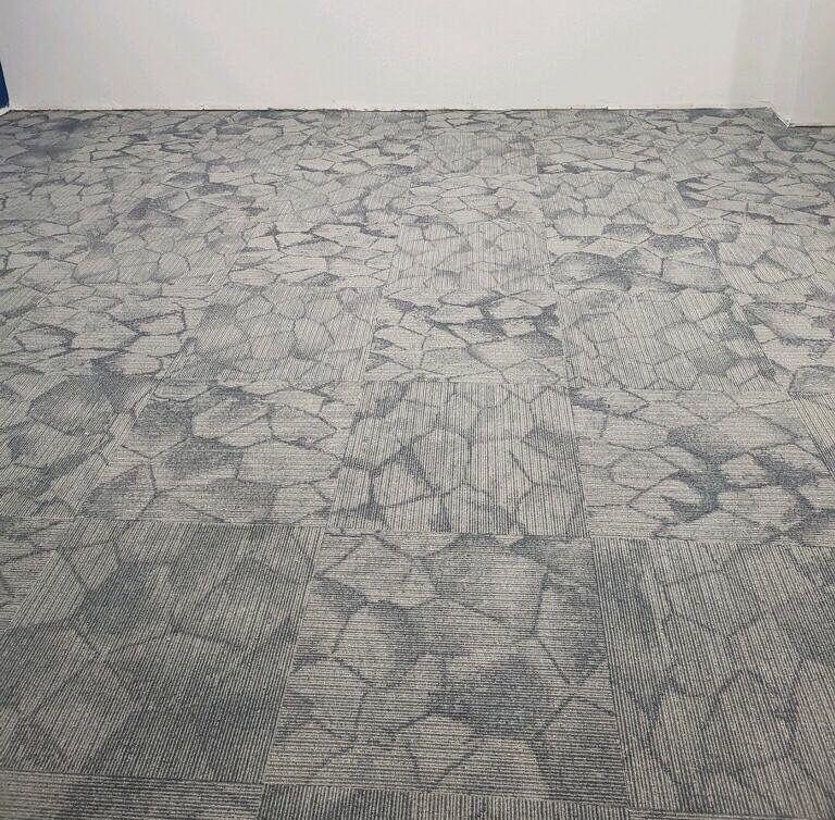 Fragments Carpet Tiles Tiles Carpet