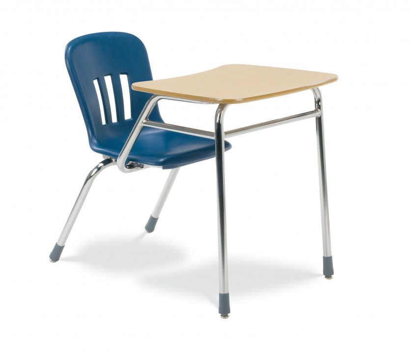 Student Desk Chair Combo Best Ergonomic Desk Chair Check More At Http Samopovar Com Student Desk Chair Comb Cheap Desk Chairs Desk And Chair Set Desk Chair