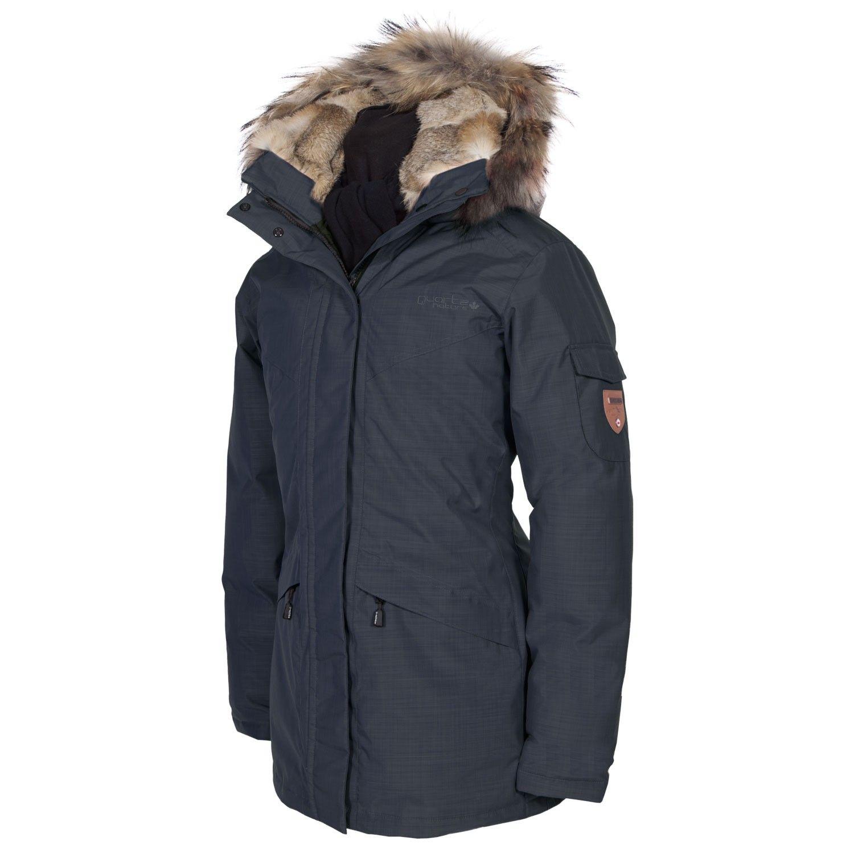 Quartz Nature Sue Parka | Winter jackets, Parka, Winter