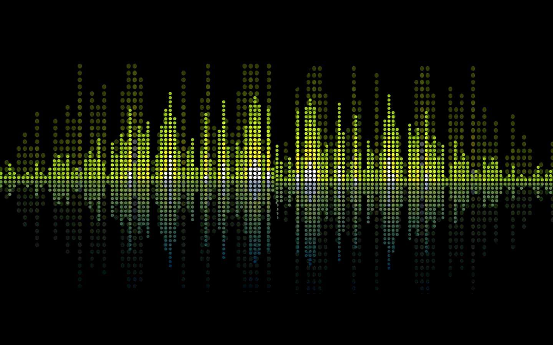 Music Equalizer Wallpaper: Equalizer Colour HD Pictures Equalizer Music Wallpaper