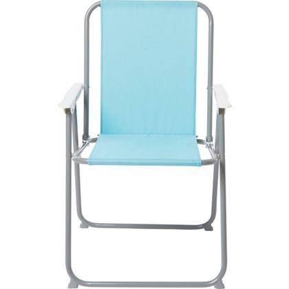 folding picnic chairs b q best adirondack chair metal aqua balcony pinterest
