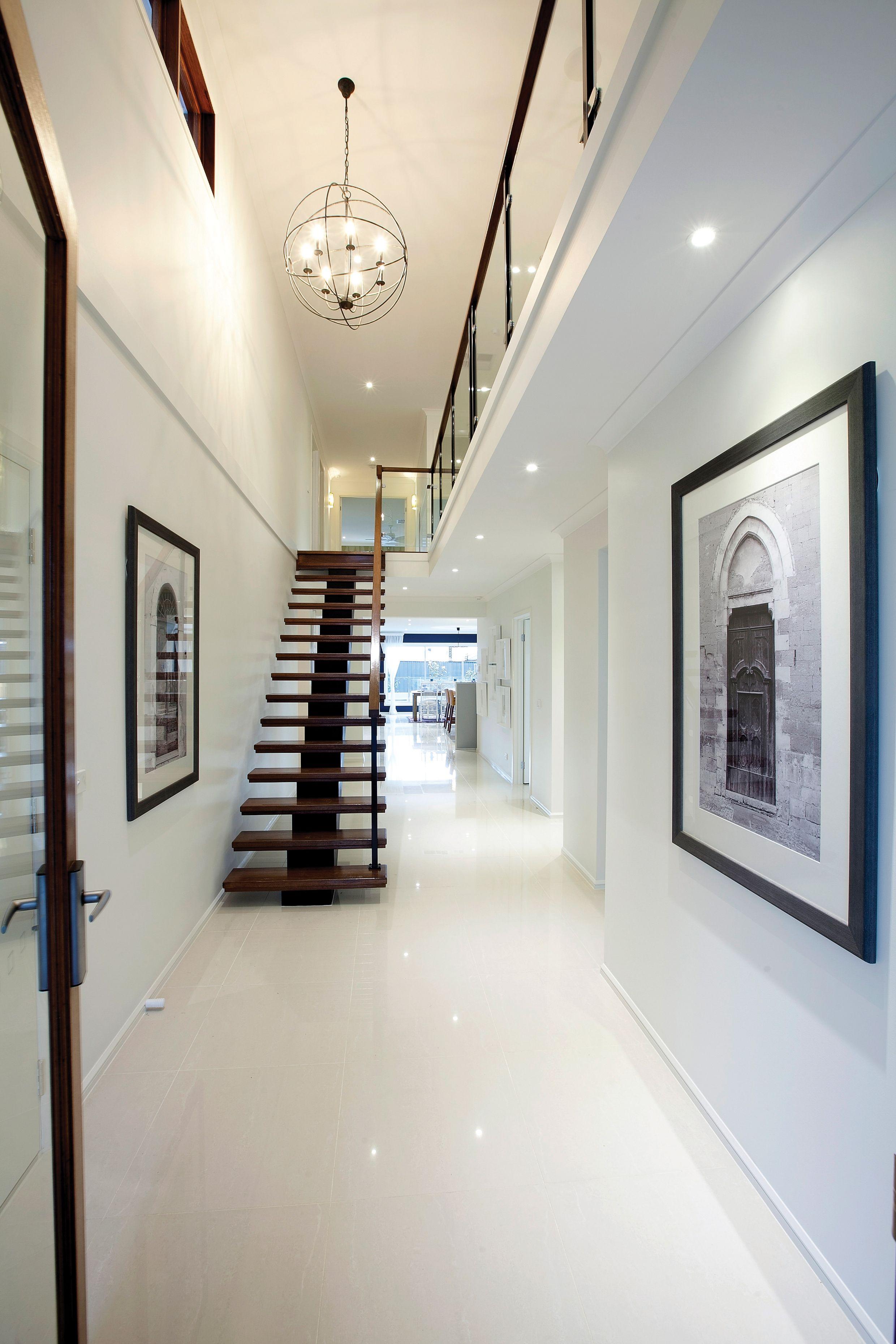 Sandarah 45T featuring Greek Islands World of Style (Resort Category ...