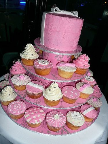 ideas for girl s birthday cake google search cake ideas on 21st birthday cake ideas girl