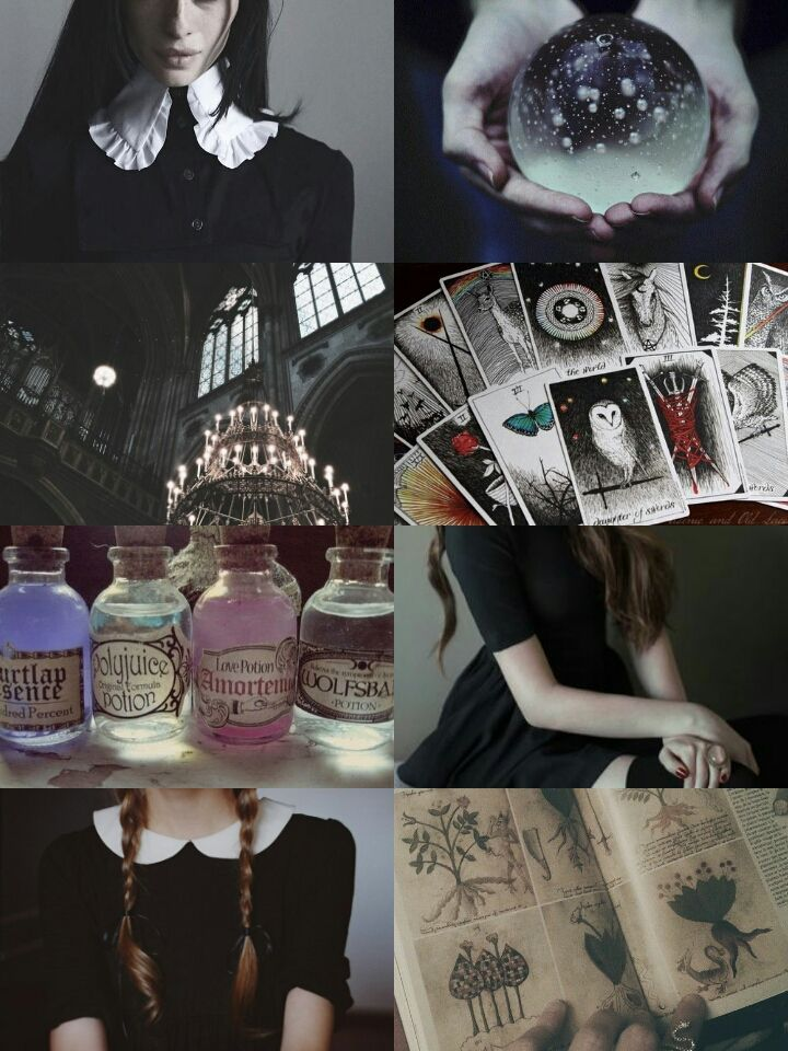 Pinkjellyfish Harry Potter Places Hogwarts Aesthetic Harry Potter Characters Durmstrang once had the darkest reputation of all eleven wizarding schools, though this was never entirely merited. pinterest