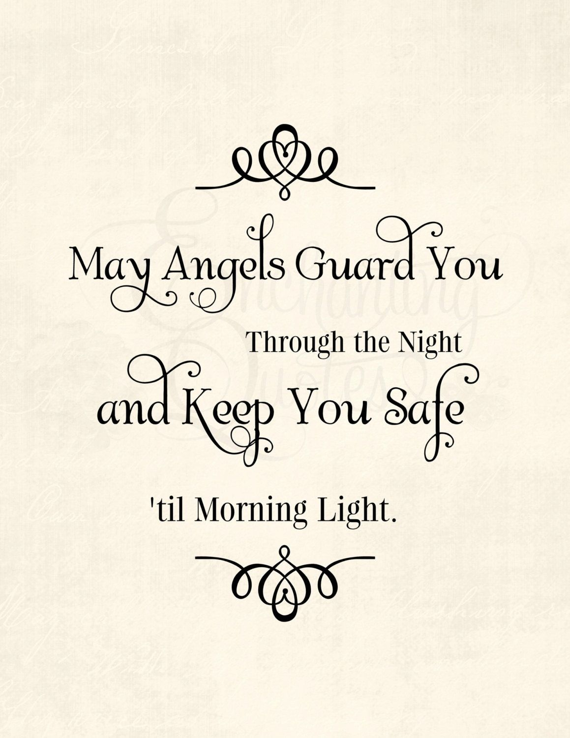 Quotes About Angels Best Angels  Angels  Pinterest  Angel Blessings And Angel Quotes