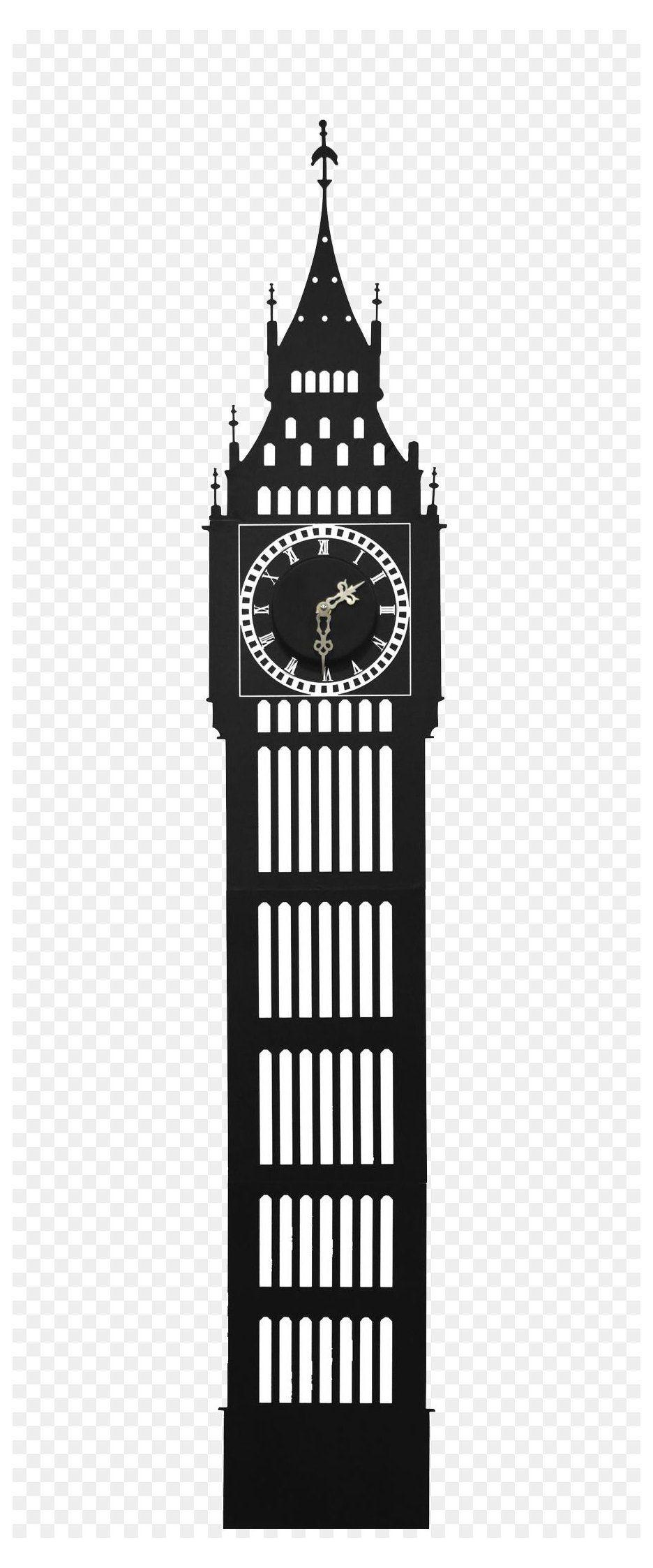 Pin By Tb On British Party 2021 Big Ben Art Big Ben Drawing Big Ben Artwork