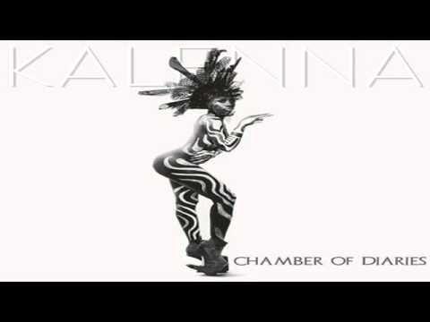 Kalenna - Feeling Good - Chamber Of Diaries - http://www.youtube.com/watch?v=dYUyPLtt_wA