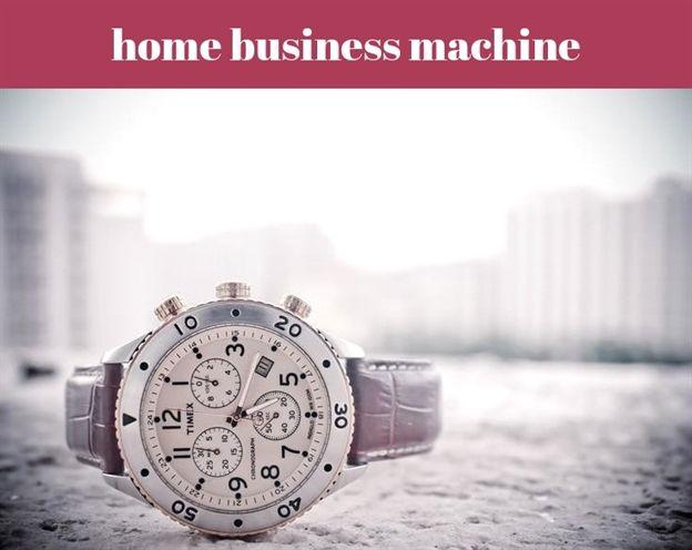 Home Business Machine 413 20180809091842 49 Home Ideas Decoration