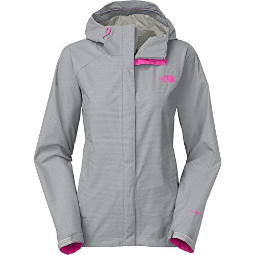 ... new zealand the north face womens venture jacket mid grey heather small the  north face amazon 441932b9f