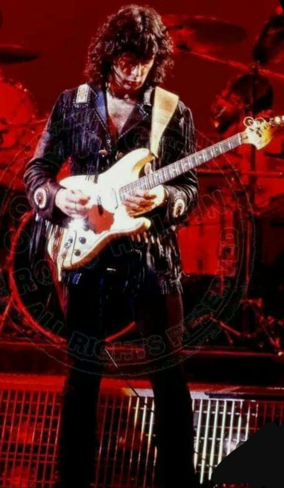 Pin By Herman Babkin On B Ritchie In 2020 Heavy Metal Music Ritchie Blackmore S Rainbow Rock Legends
