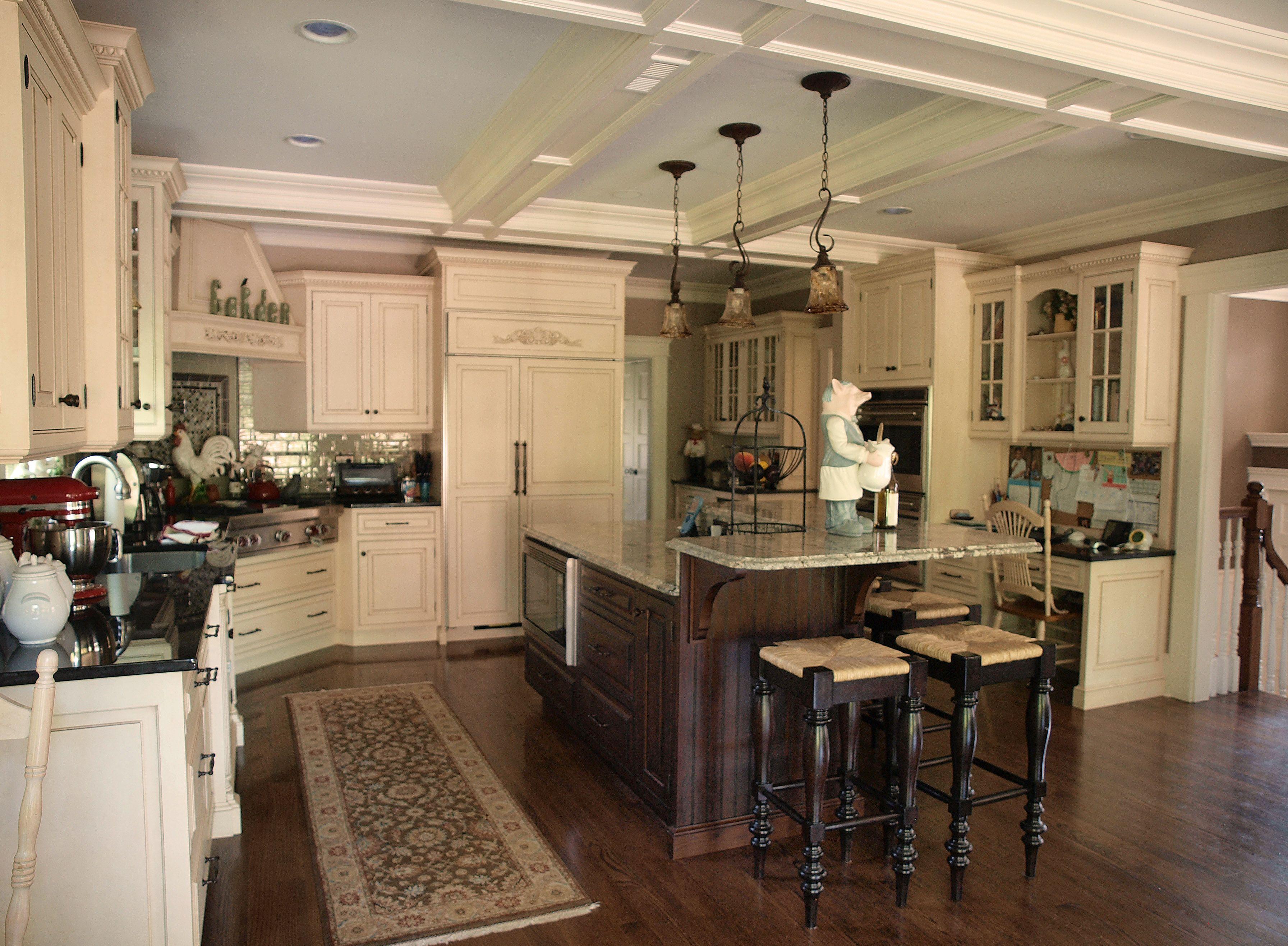 Kitchens   Kitchen remodel, Cool kitchens, Kitchen