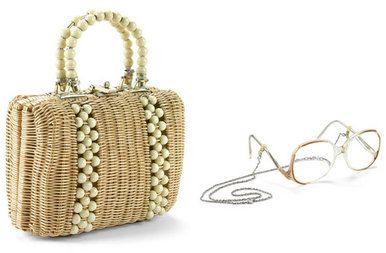 Golden Girls Crossbody Bag The Golden Girls Purse
