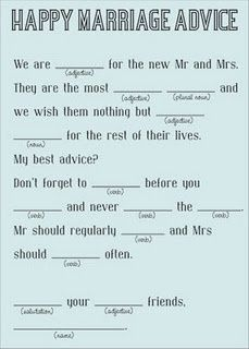 red letter events advice for the bride and groom