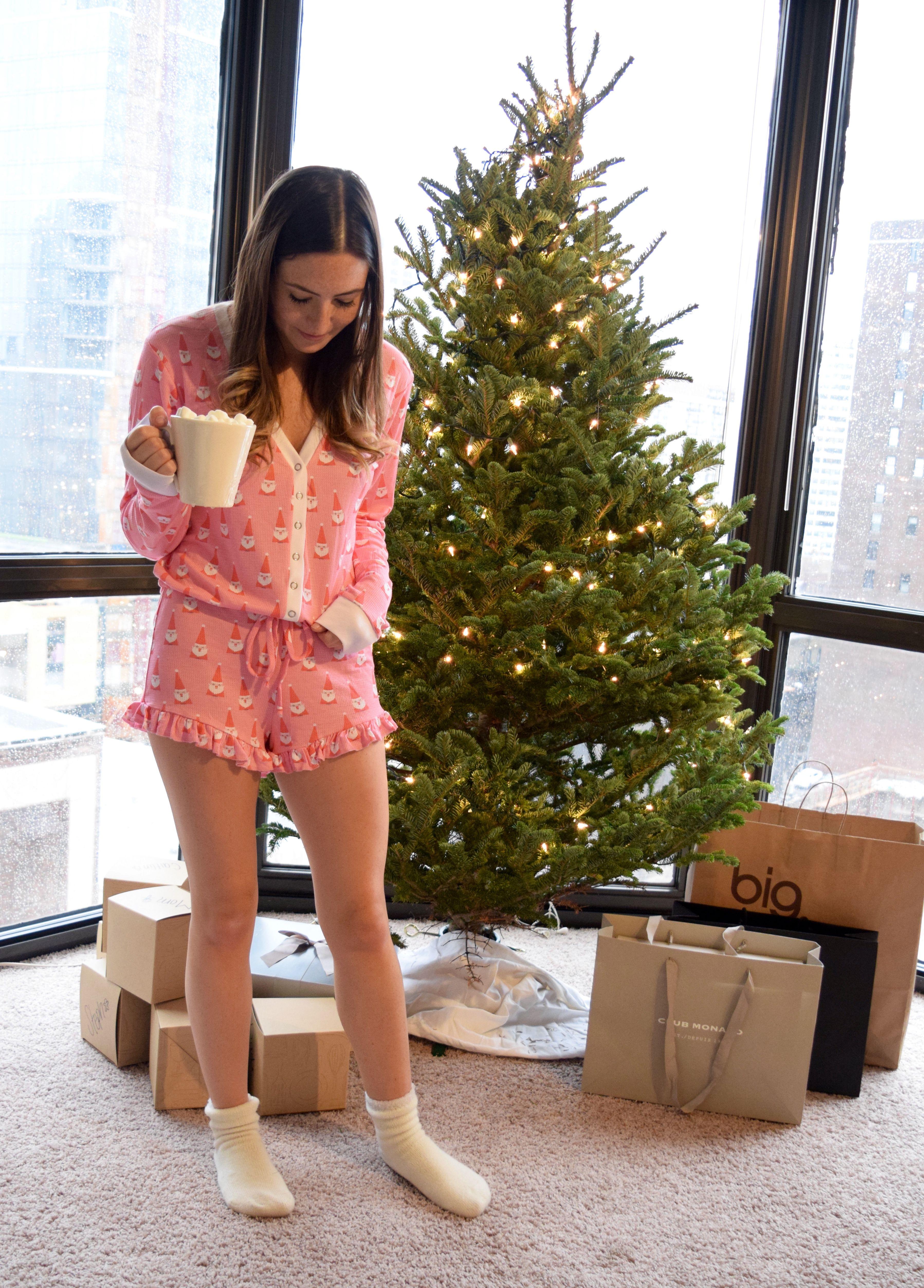 Wildfox Christmas Pajamas.Christmas Pajamas Wildfox Romper Style Recipes Christmas