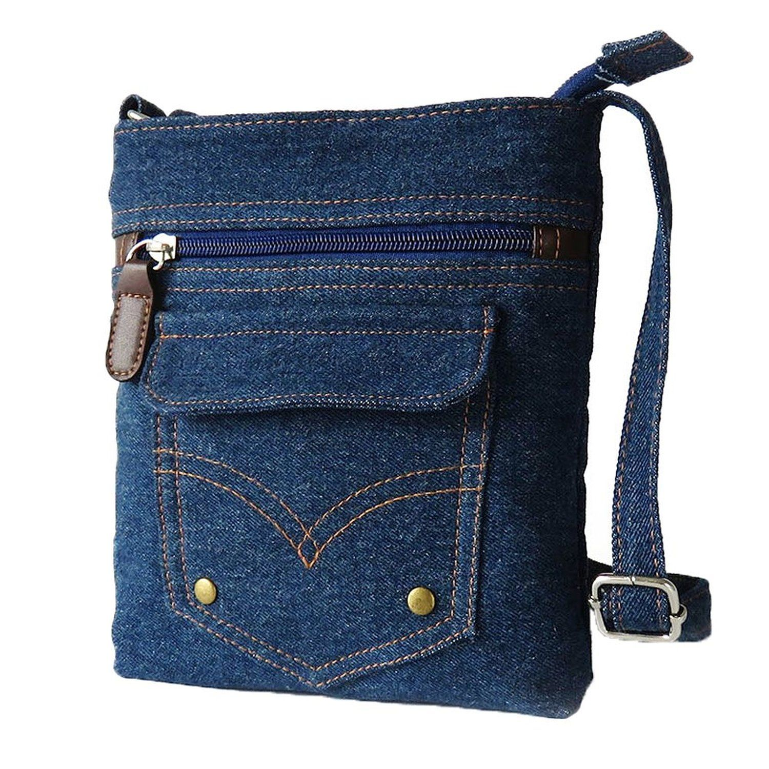 Can suggest Cross body messenger bag this phrase