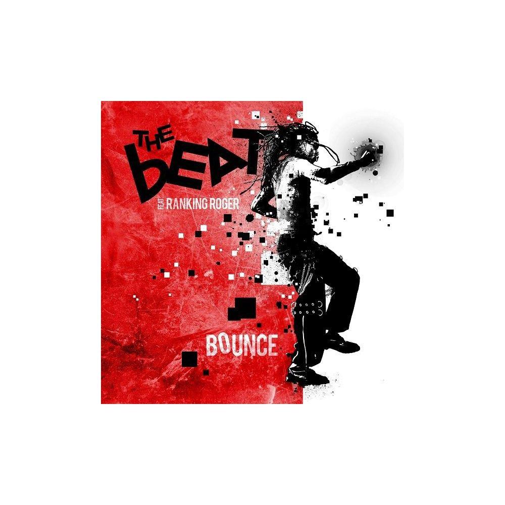 Beat & Ranking Roger - Bounce (Vinyl)