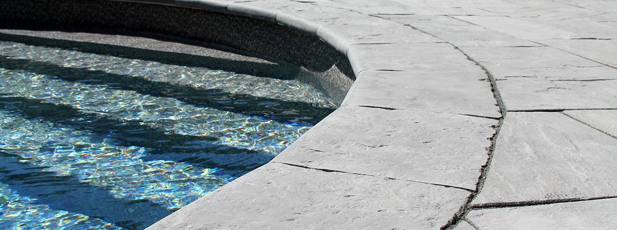 The Nicolock Line Of Nicostone Pavers Edging And Wall Products Is