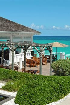 One Only Ocean Club Bahamas Luxury Resort As Part Of Our Vacations And Reviews For Family All Inclusive Honeymoon Travel