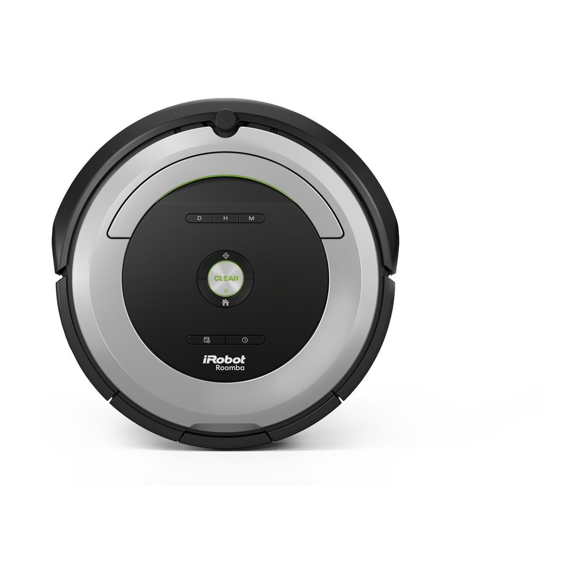 Aspirateur Robot Irobot Aspirateur Robot Irobot Roomba 680 Products Robot Vacuums Et