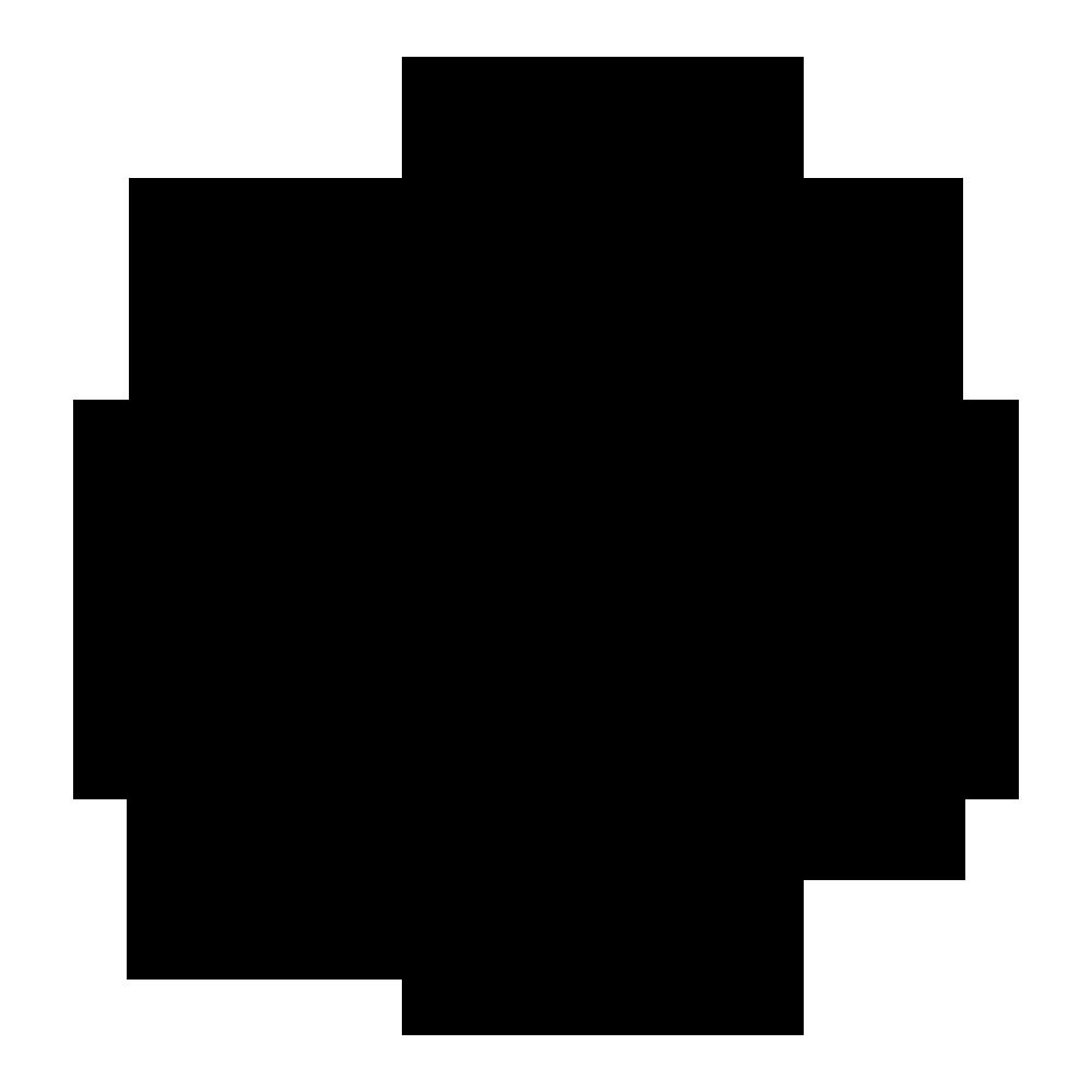 家紋 五七の桐 Epsフリー素材 豊臣秀吉の家紋 家紋 家紋 一覧