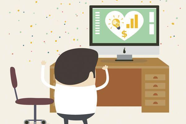 Imágenes Gratuitas 20 Bancos Para Uso Comercial Banco De Imagenes Gratis Vectores Gratis Imágenes Gratis