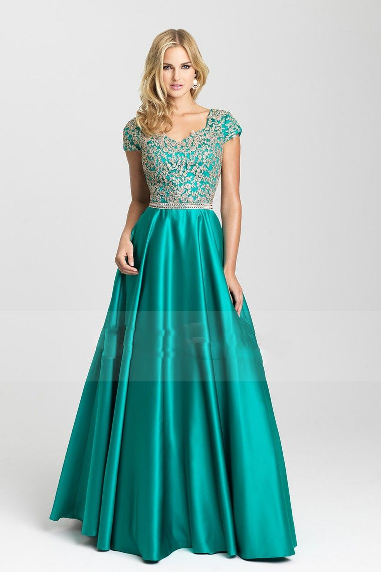 Select from a range of gorgeous prom dresses and gowns at Promlover ...