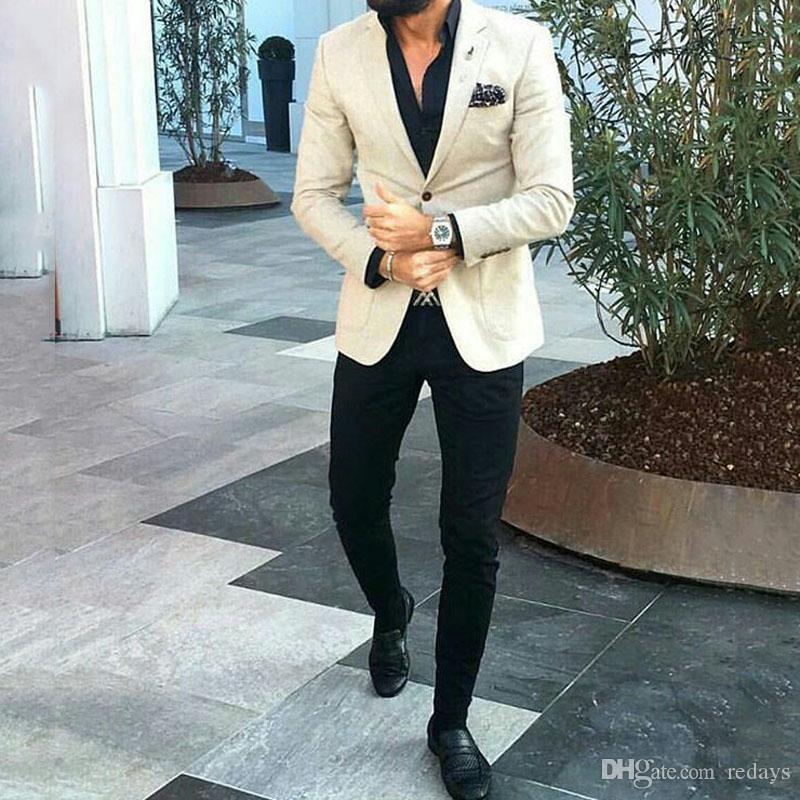 18++ Mens ivory dress shirt ideas ideas in 2021