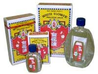 Image result for chinese white flower oil yeye pinterest image result for chinese white flower oil mightylinksfo