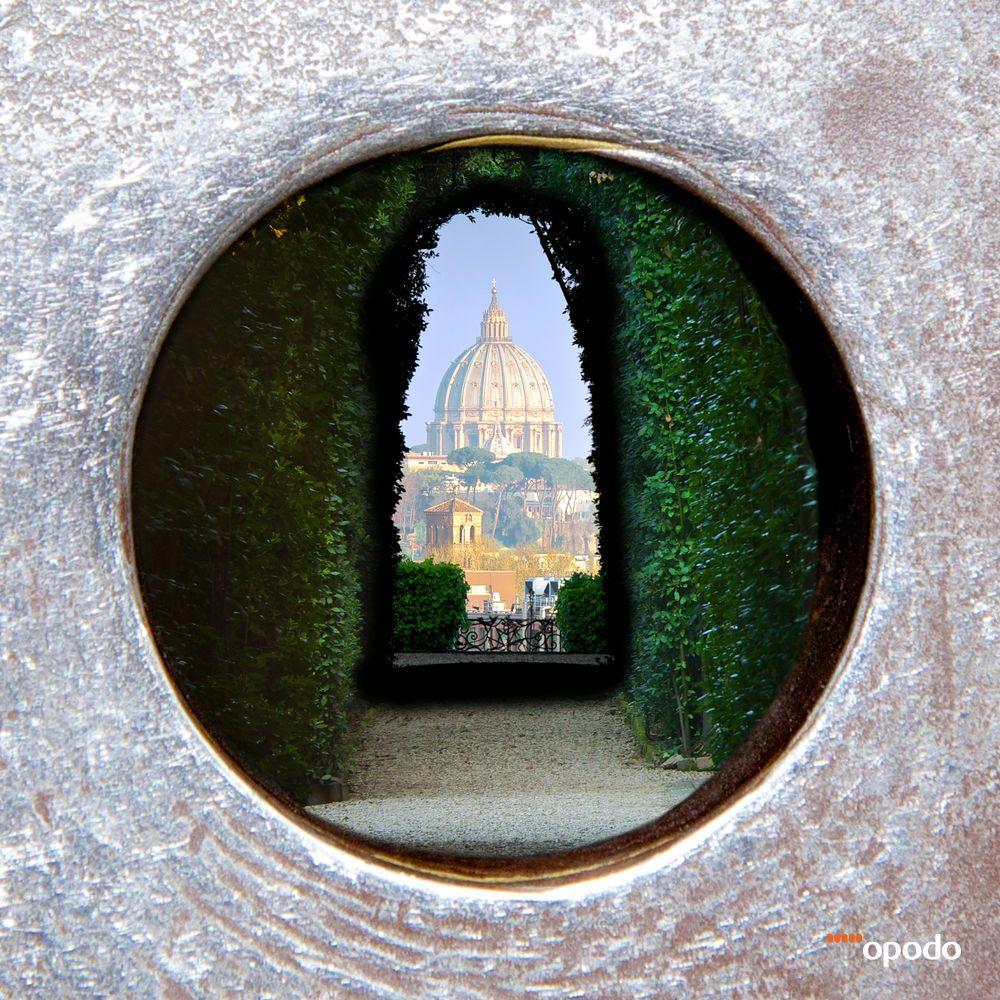 Pin On Travel Italia