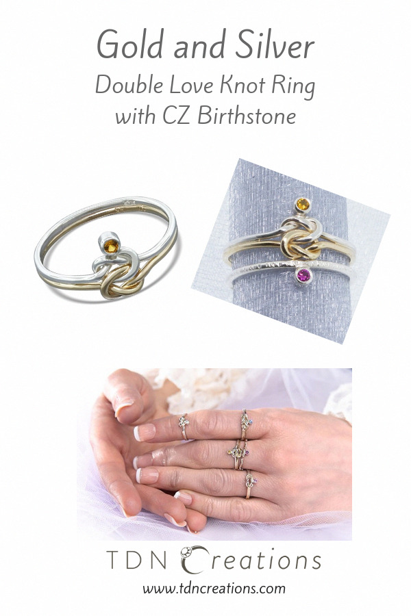 Can Sterling Silver Rings Be Resized Code 8050634860 Silver Rings Online Love Knot Ring Sterling Silver Rings