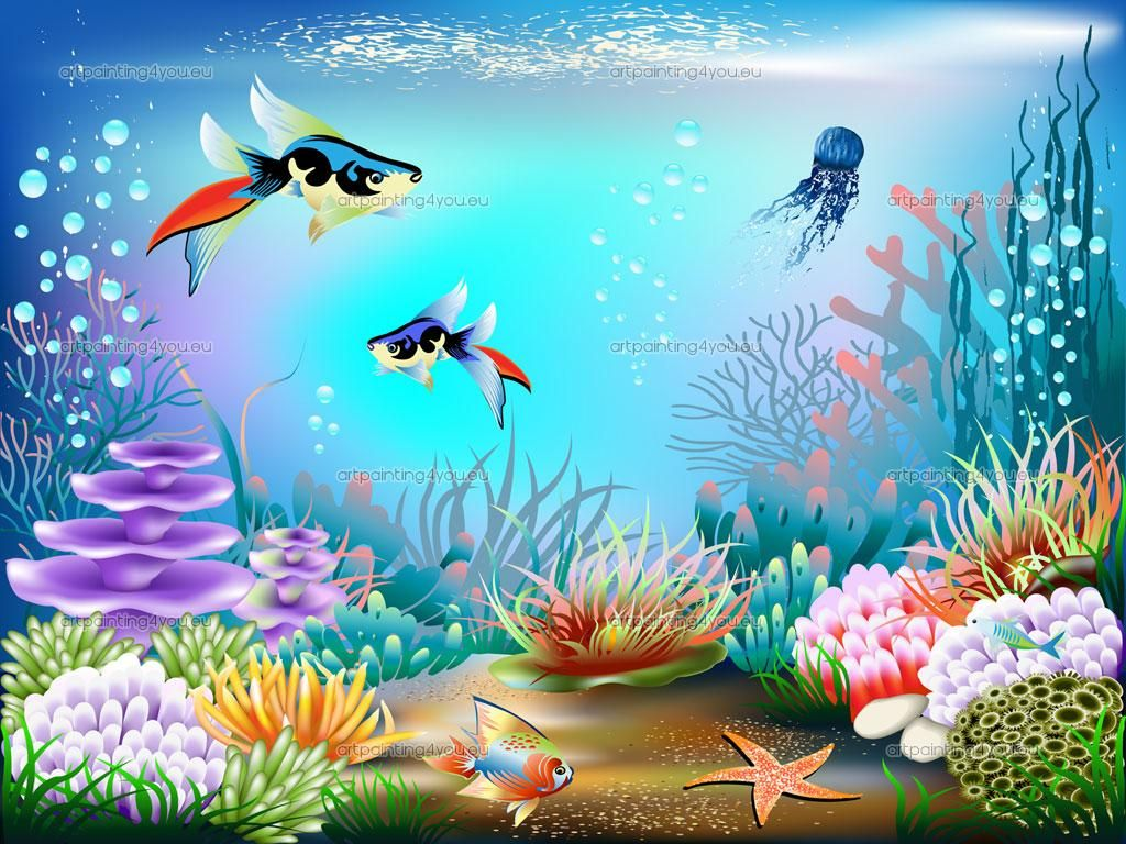18 best Peces images on Pinterest  Drawings Drawing and Paintings