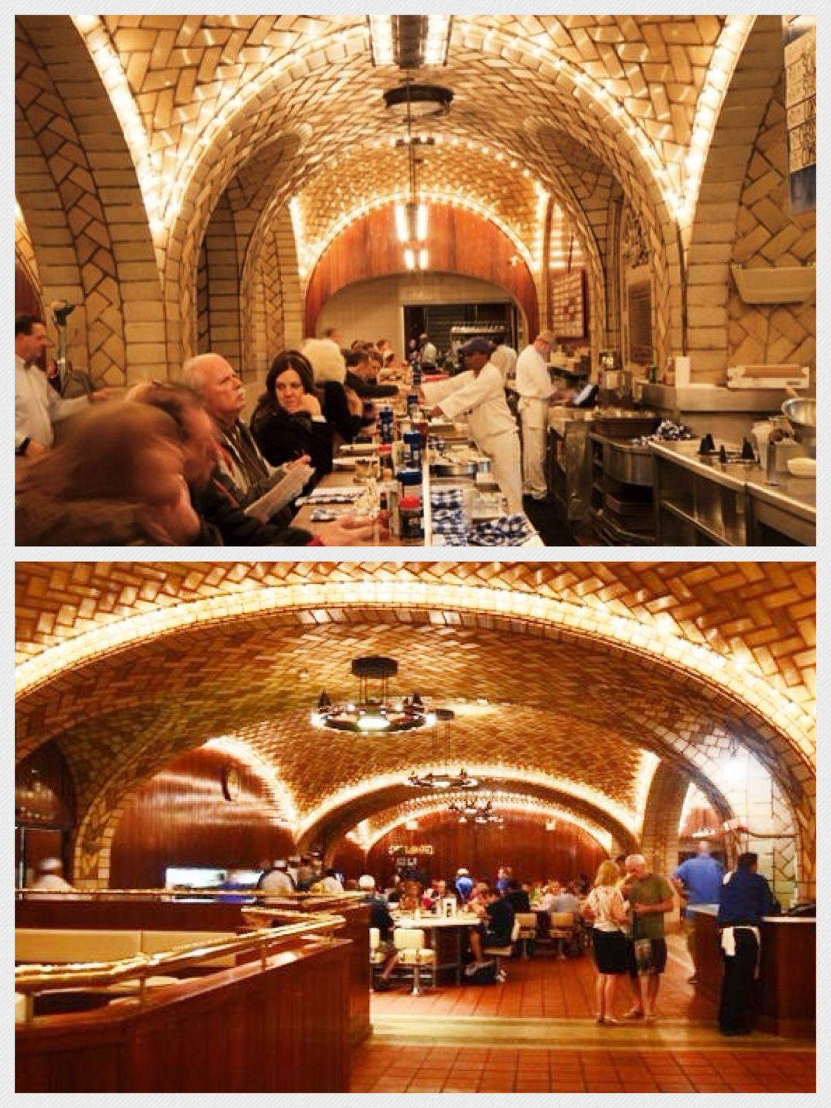 41++ Craft restaurant nyc reviews ideas