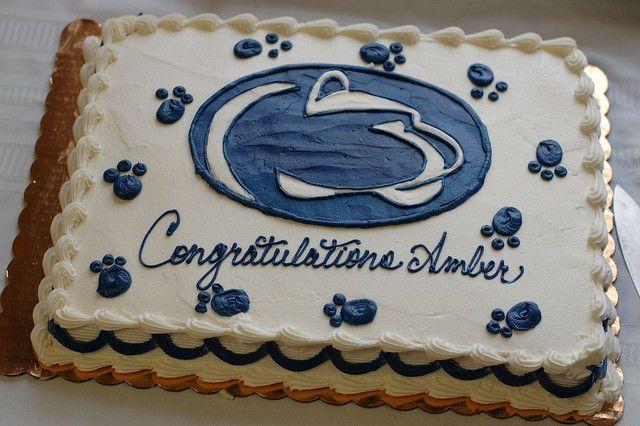 My Cake With Images Graduation Cakes Graduation Sheet Cakes