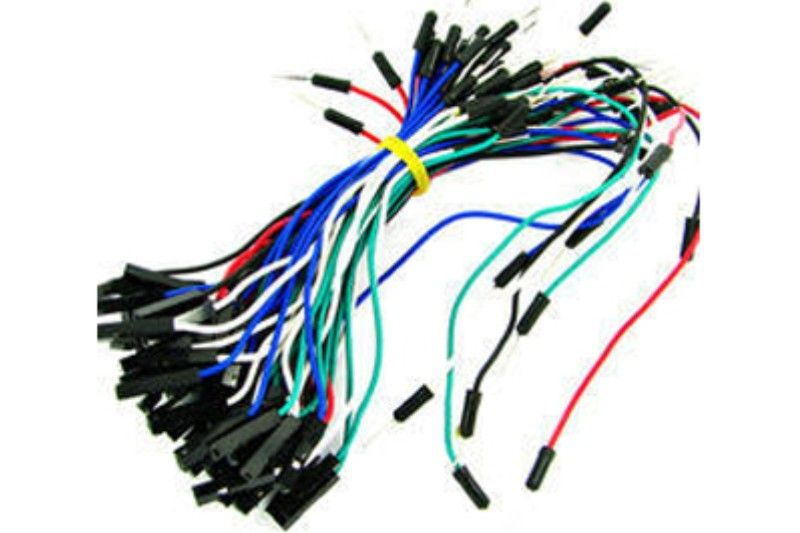We Are One Of The Leading Traders And Exporters Of A Wide Range Of Cable Jointing Kits The Product Line We Offer Is Procured From The Reckoned With Images Cable Joint