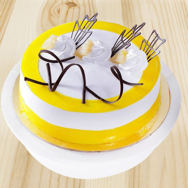 Birthday is the one special day for everyone. Order cake