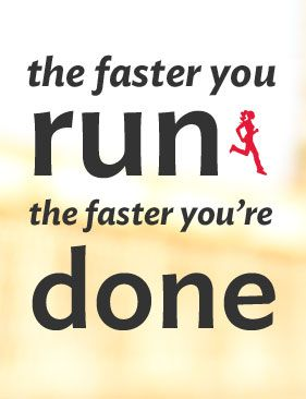 Screenspiration Run Mantra Wallpaper Track Quotes Cross Country Quotes Running Quotes