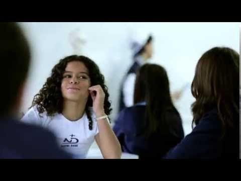 5123877953af0 Graciely Junqueira (Chloé) - Meu mundo é você (Com letra) - YouTube ...
