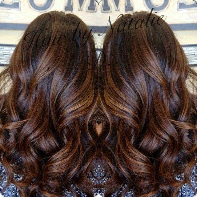 0967d80139585be25d4f0b41ed193393g 640640 Hair Pinterest