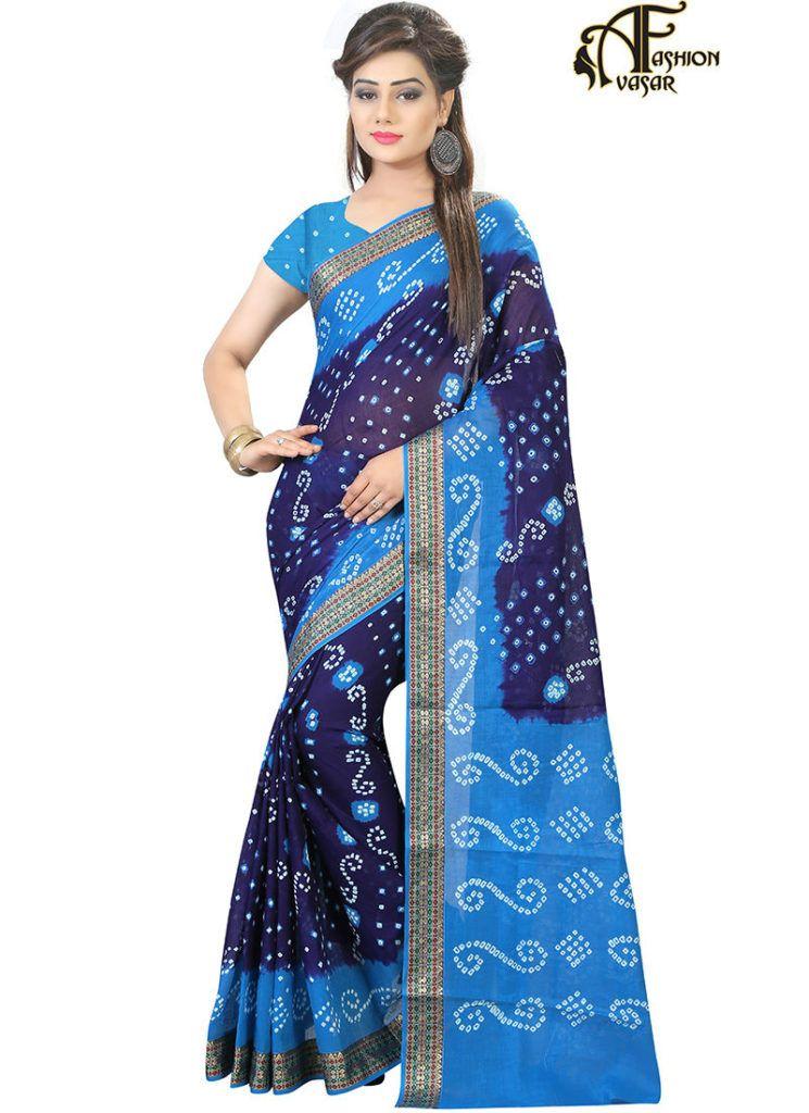 f78c8ec46c Sarees Online Qatar | saree | Designer sarees wedding, Saree, Saree ...